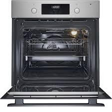 How To Clean Black Appliances Whirlpool Ireland Welcome To Your Home Appliances Provider Ovens