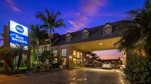 best western palm garden inn westminster ca. Interesting Inn Best Western Palm Garden Inn Reserve Now Gallery Image Of This Property   Intended Westminster Ca E