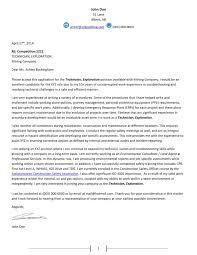 Environmental Consultant Resume Writer