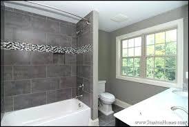 bathroom tile around tub bathroom tub tile ideas pictures tile tub ideas new homes modern bathroom bathroom tile around tub