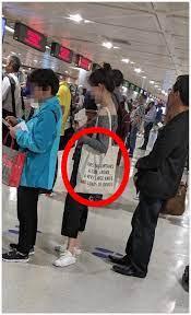 外国 人 日本 とんでも ねー な