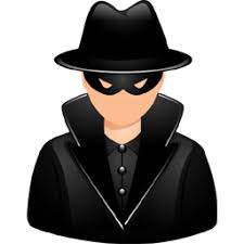 identity theft protection thumb