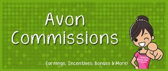 Avon Commision Chart 2017 Avon Commission How Much Do Avon Reps Make