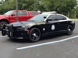2018 dodge charger police package dodge charger police interceptor 2018 dodge charger police package dodge charger police interceptor for awesome best police vehicles images