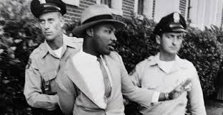 """Résultat de recherche d'images pour """"Martin Luther King"""""""
