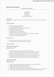 Resume For Cosmetology Student Cosmetology Student Resume 30 Resumes For Cosmetology Students