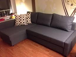 livingroom friheten sofa with chaise skiftebo reviews package dimensions corner orange sheet size slipcover length