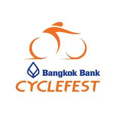 Bangkok Bank CycleFest Results (2019)