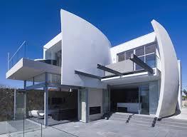 Futuristic Homes For Sale Artistic Futuristic House 19 Imageries Interior Design