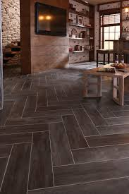 stainmaster 1 piece 6 in x 24 in groutable casa italia l and stick concrete vinyl tile at com