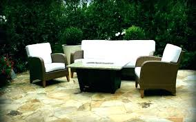 concrete patio table set brown concrete patio table round tables stone outdoor and chairs concrete patio concrete patio table