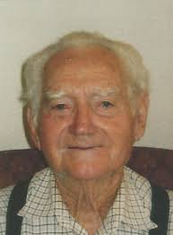 Chester Lambert Obituary - Corpus Christi, TX
