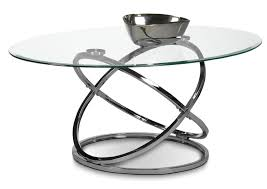 whimsy furniture. Accent And Occasional Furniture - Whimsy Coffee Table