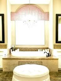 chandelier over tub chandelier over tub code bathtubs chandelier over bathtub images mini chandelier over tub