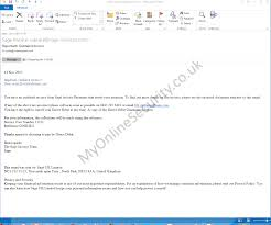 service call invoice fake sage invoices continue to deliver trickbot banking trojan my