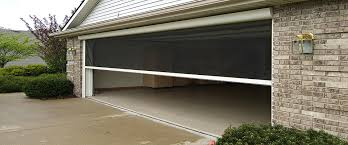 Garage Door Solutions, Three Rivers, MI | Jacobs Overhead Door
