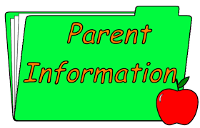 Image result for parent notice image
