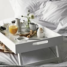 Bedside Tray Tables Gallery - Table Design Ideas