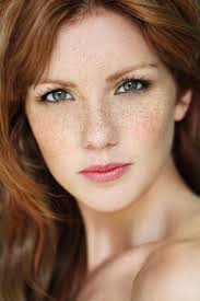 495 best Red Hair Beauties images on Pinterest
