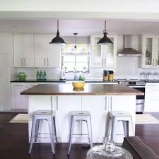 6 Foot Kitchen island with Seating Unique 10 Kitchen islands that We Wish  Were In Our