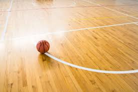 Outdoor surfaces are generally made from standard paving materials such as concrete or asphalt. Orlando Villas 11 Villas With Indoor Basketball Courts