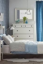 bedroom furniture ikea. Where Do You Want To Start Your Day? Browse IKEA Bedroom Furniture Combinations In Loads Ikea