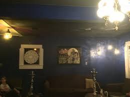 photo of arab cowboy cafe hookah lounge austin tx united states
