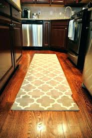 kitchen rug sets coffee kitchen rugs coffee kitchen rug set rugs for and sets washable mats kitchen rug sets