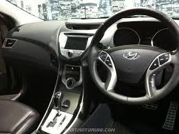 new car release in malaysia 2014All New 2012 Hyundai Inokom Elantra Launched in Malaysia