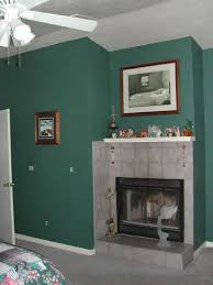 Small Picture Home Dcor Ugly House Photos
