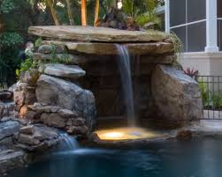 Small Picture swimming pool Outdoor Design by Lucas