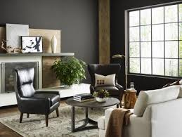 color trends for 2021 best colors for