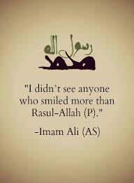 Beautiful Quotes Of Hazrat Ali