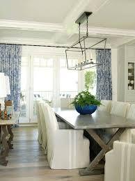 linear chandelier dining room. Impressive Linear Chandelier Dining Room Chandeliers And O