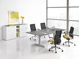 conference room chairs with casters. Full Size Of Chair:fabulous Furniture Inspiring Modern Conference Room Chairs Design Sofa Meeting Tables With Casters C
