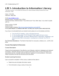 Annotated Bibliography Evaluation Rubric For Call College Students