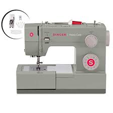 Sell Your Sewing Machine