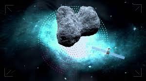 <b>Vangelis</b> - <b>Rosetta</b> - Mission Accomplie (<b>Rosetta's</b> Waltz) - YouTube