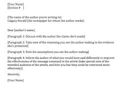 essay by filipino author formal essay writing tips