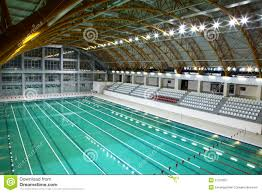 olympic size swimming pool. Olympic Sized Swimming Pool Stock Image Of Architecture  Size Olympic Size Swimming Pool L