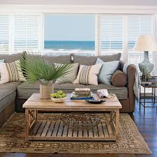 beach style living room furniture. Image Of: Beach Style Living Room Furniture Set