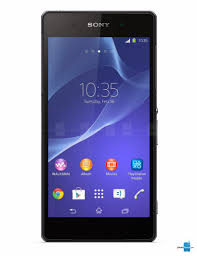 sony cell phones. sony xperia z2 cell phones n