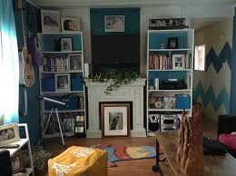 affordable living room decorating ideas. affordable living room decor makeover 2 decorating ideas