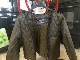 river road women s drifter leather jacket l img 2521 jpg