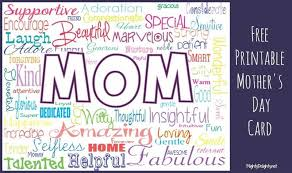 write essay describe your mother   essay essay on your mother and that is how i will describe my mother in words