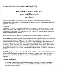 Examples Of Memorandums Sample Office Memorandum Trisamoorddinerco