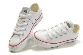converse all star white. white leather converse all star overseas edition monochrome low top sneakers s
