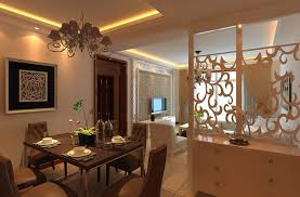 dining area lighting. dining room lighting area e