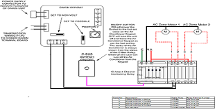 home inverter wiring schematic images science article stories daikin wiring diagram pcb get image about