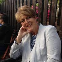 Sally Hickman - Respiratiry Clinical Nurse Specialist - Lewisham and  Greenwich NHS Trust | LinkedIn